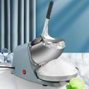 Baijie 拜杰 108A 刨冰机 家用/商用破冰机冰沙机