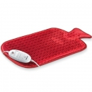 Beurer HK44UK 热水袋造型热敷垫