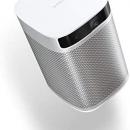 XGIMI可携式智能投影仪MoGo Pro