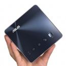 ASUS 华硕 ZenBeam S2微型无线投影仪-500流明