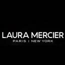 laura mercier是什么品牌?