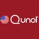 Qunol是什么牌子?