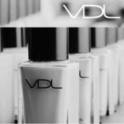 VDL是什么牌子?