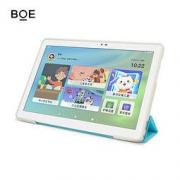 BOE 京东方 Funbook 小课屏 学习平板 4GB 64GB2399元