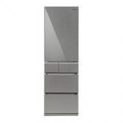 Panasonic 松下 NR-EE40TXA-S 嵌入式冰箱 380升7599元包邮(需用券)