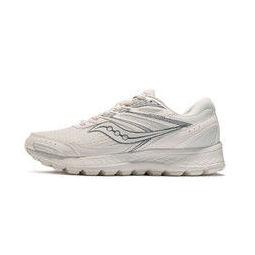 saucony 索康尼 COHESION 13 S10559 女子缓震跑鞋