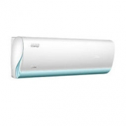 Midea 美的 极酷系列 KFR-26GW/N8VHA1 新一级能效 壁挂式空调 1匹2369元