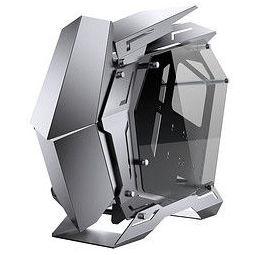 JONSBO 乔思伯 MOD-3 机箱 黑色