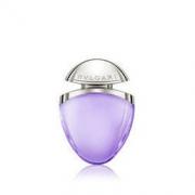 BVLGARI 宝格丽 OMNIA系列 紫晶女士淡香水 EDT249.9元(需买2件,共499.8元)