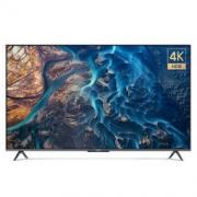 MI 小米 L65M7-ES 液晶电视 65英寸3999元