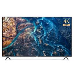MI 小米 L65M7-ES 液晶电视 65英寸