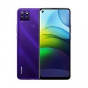 Lenovo 联想 乐檬 K12 Pro 4G手机 4GB 64GB 绛紫色