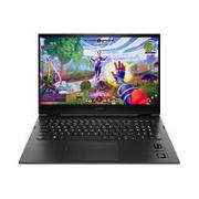 HP 惠普 暗影精灵7 16.1英寸游戏笔记本电脑(i7-11800H、16GB、512GB、RTX3060)¥8299.00 比上一次爆料降低 ¥200