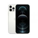 Apple 苹果 iPhone 12 Pro 5G智能手机 256GB 石墨色¥7829.00 比上一次爆料降低 ¥370