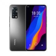 MEIZU 魅族 18X 5G手机 8GB+128GB 玄2599元