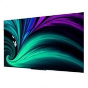 KONKA 康佳 APHAEA Z1系列 55Z1 OLED电视 55英寸 4K