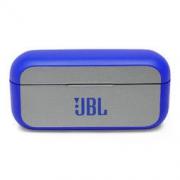 JBL 杰宝 Reflect Flow 入耳式真无线蓝牙耳机 蓝色699元
