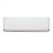 KELON 科龙 mini+系列 KFR-35GW/QAA1 壁挂式空调 1.5匹1859.00元包邮(双重优惠)