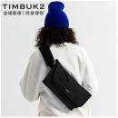 TIMBUK2 天霸 Catapult系列 TKB1267 男士斜挎胸包299元包邮(需用券)