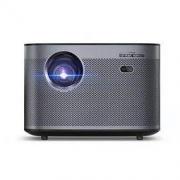 XGIMI 极米 H3 智能家用投影仪4699元