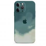 DESALAN 德萨兰 iPhone系列 硅胶手机壳2.52元包邮(需用券,需签到红包)