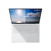 LG 乐金 gram 2021款 16英寸笔记本电脑(i7-1165G7、16GB、512GB、锐炬Xe)¥9499.00 9.5折 比上一次爆料降低 ¥500