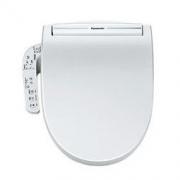 Panasonic 松下 DL-5210JCWS 即热式智能马桶盖板 305mm1599元