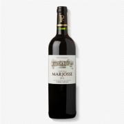 PLUS会员:GLEN TURNER 格兰特纳 神之水滴 玛杰士干红葡萄酒 750ml¥65.96 5.4折 比上一次爆料降低 ¥2.97