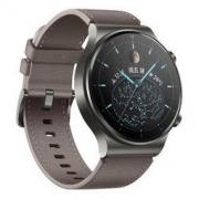 HUAWEI 华为 WATCH GT 2 Pro 智能手表 时尚款 46mm2088元