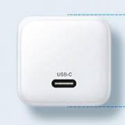 UGREEN 绿联 PD 30W 氮化镓 充电器59元包邮