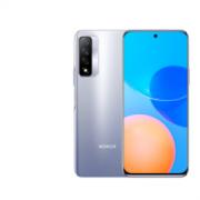 HONOR 荣耀 Play5T Pro 4G手机 8GB+128GB1399元包邮