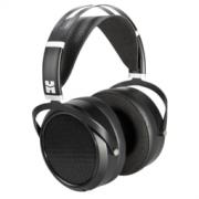 HIFIMAN 海菲曼 HE6se 头戴式耳机6959元