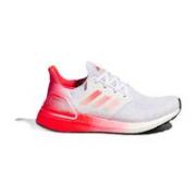 adidas 阿迪达斯 UltraBoost_20 W  G55838 女子跑鞋