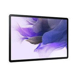SAMSUNG 三星 Galaxy Tab S7 FE 12.4英寸平板电脑 6GB 128GB LTE版