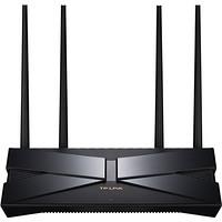 TP-LINK 普联 TL-XDR3040 易展版 3000M WiFi6 无线路由器