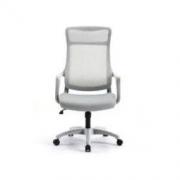 UE 永艺 1069E 人体工学电脑椅 高背款229元包邮(需用券)