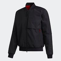 adidas 阿迪达斯 GG0777 男款运动外套