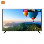 MI 小米 L50R6-A 液晶平板电视 50英寸