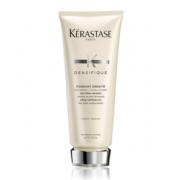 Kérastase 卡诗 白金赋活护发素 200ml 细软稀疏发质