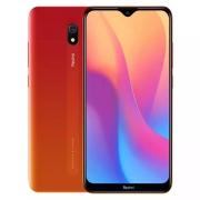 Redmi 红米 8A 4G智能手机 4GB+64GB 珊瑚橙519元