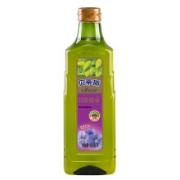 PLUS会员:贝蒂斯 亚麻籽橄榄调和油 468ml*1瓶/件*3件40元,合13.3元/件 (多重优惠后)