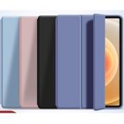ZOYU iPad系列 硅胶 保护壳