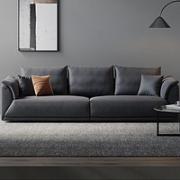 CHEERS 芝华仕 2027 意式极简科技布沙发¥3799.00 4.7折 比上一次爆料降低 ¥400