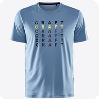 CRAFT craft 1905551 速干男款T恤