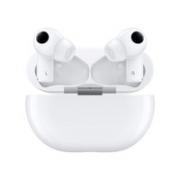 HUAWEI 华为 FreeBuds Pro 入耳式真无线蓝牙耳机 有线充版 陶瓷白¥653.00 比上一次爆料降低 ¥12