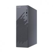 21:08开始:HUAWEI 华为 MateStation S 台式机主机(R7-4700G、16GB、512GB)