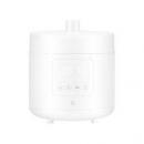 MIJIA 米家 MYLGX01ACM 电压力锅 2.5L 白色239元