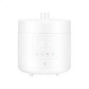 MIJIA 米家 MYLGX01ACM 电压力锅 2.5L 白色