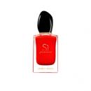 Armani 阿玛尼 Si挚爱红瓶女士香水 经典版 EDP 50ml€64.57(折¥535.93) 8.0折
