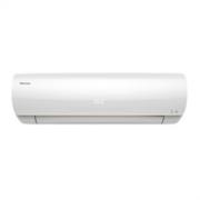 Hisense 海信 KFR-33GW/EF20A1 新一级能效 壁挂式空调 1.5匹2199元